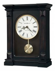 Howard Miller Настольные часы (26x34 см) Mia Mantel 635-187