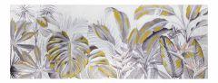 Картина (160x3x60 см) Tomas Stern 85083