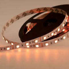 Neon-Night Лента светодиодная [5 м] NN-5050 141-389