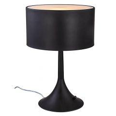 Настольная лампа Azzardo Niang AZ2916