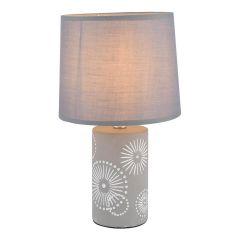 Настольная лампа Toplight Kathlyn TL0200-T1