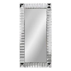 Зеркало Art Home Decor Rumba A025XL 2000 CR