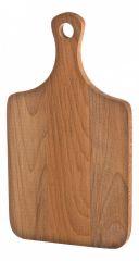 АРТИ-М Доска разделочная (37x22x2 см) Арт 430-123