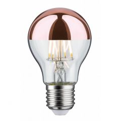Лампа светодиодная Paulmann Е27 2700К 28671