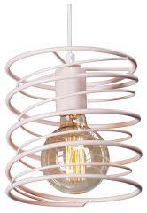 Подвесной светильник Vitaluce V4144-4/1S