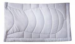 Dome Одеяло полутораспальное Soft Touch