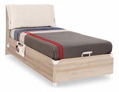 Cilek Кровать Duo 20.73.1705.00