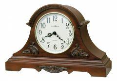 Howard Miller Настольные часы (45x30 см) Sheldon 635-127