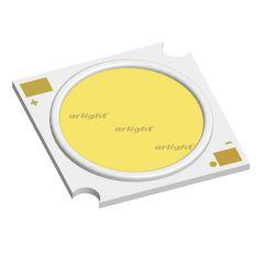 Arlight Мощный светодиод ARPL-31W-LTA-1919-Warm3000-97 (35v, 900mA) (ARL, 19х19мм)