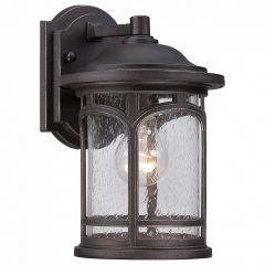 Светильник на штанге Quoizel Marblehead QZ/MARBLEHEAD2/S
