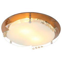 Потолочный светильник Globo Armena 48083-2