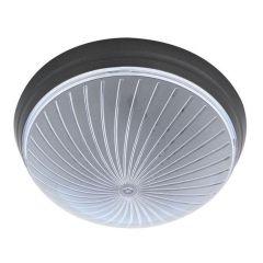 Потолочный светильник Horoz Уфо Загреб 400-213-101