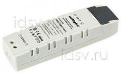 Блок питания Arlight 018482 ARPJ-DIM281400-L (40W, 1400mA, PFC, Triac)