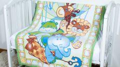 Baby nice Одеяло детское Воздушные шары
