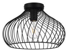 Накладной светильник Eglo Staverton 32469