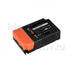 Arlight Блок питания ARJ-38-0-10V-PFC-B (38W, 650-950mA)