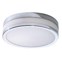 Накладной светильник Azzardo Kari 22 AZ2065
