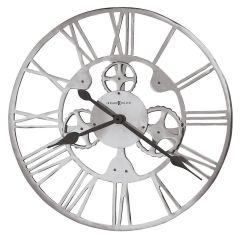 Часы настенные Howard Miller Mecha 625-678