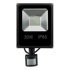 Прожектор светодиодный SWG 30W 3000K FL-SMD-30-WW-S 002265
