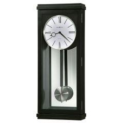 Часы настенные Howard Miller Alvarez 625-440