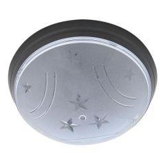 Потолочный светильник Horoz Уфо Стар 400-124-101