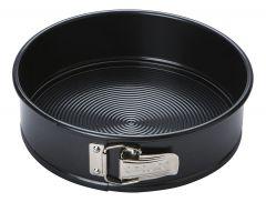 CIRCULON Форма для выпечки (22 см) Ultimum R46134