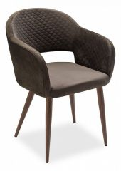 R-Home Кресло Oscar Lux