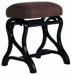 Мебелик Банкетка Диана