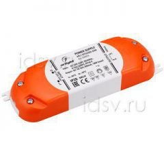 Arlight Блок питания ARJ-SP36500-DIM (18W, 500mA, PFC, Triac)
