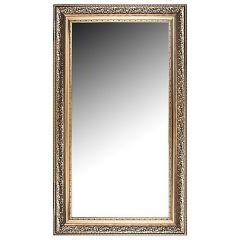 АРТИ-М Зеркало настенное (120х60 см) 575-913-35