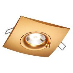Встраиваемый светильник Novotech SPOT NT21 000 WATER 370795