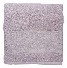 Bonita Полотенце для рук (30x50 см) Барокко