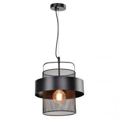 Подвесной светильник Lussole LOFT LSP-8408