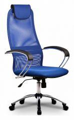 Метта Кресло компьютерное BK-8
