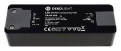 Блок питания Deko-light 862157