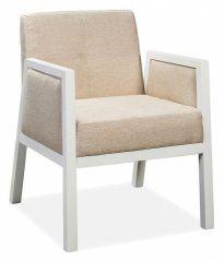 R-Home Кресло Arisa