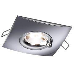 Встраиваемый светильник Novotech SPOT NT21 000 WATER 370794
