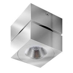 Накладной светильник Azzardo Diado AZ1453