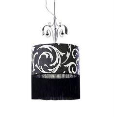 Подвесной светильник Schuller La Divina 61-5744/7514