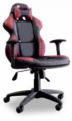 Cilek Кресло компьютерное Bidrive Chair 21.08.8476.00