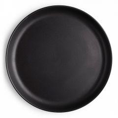 Eva Solo Блюдо декоративное (21 см) Nordic Kitchen 502793