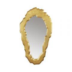Зеркало Runden Богемия V20153