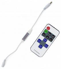 Контроллер-диммер с пультом ДУ Apeyron Electrics C4-10