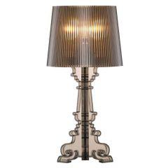 Настольная лампа Azzardo Bella AZ0071