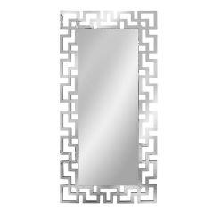 Зеркало Art Home Decor Versus MR-14XL 2000 CR