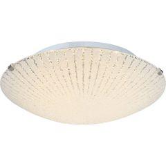 Потолочный светодиодный светильник Globo Vanilla 40446