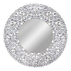 Зеркало Art Home Decor Moon YJ1050 CR