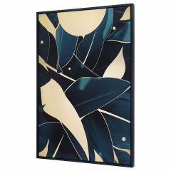 Tomas Stern Картина (90x60 см) 87005