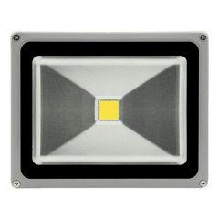 Прожектор светодиодный SWG 30W 3000K FL-COB-30-WW 002272
