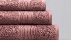 Sofi De MarkO Банное полотенце (70x140 см) Oliver